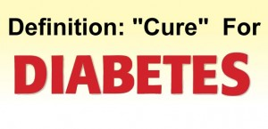 cure defined