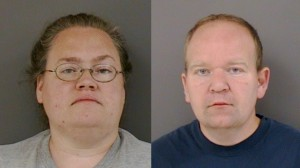 Another couple charged