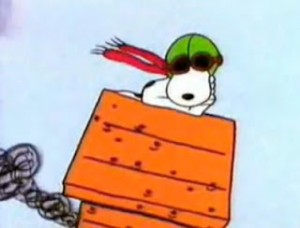 snoopy-red-baron2_moz