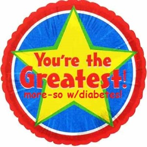 You-Are-the-Greatest-Balloon