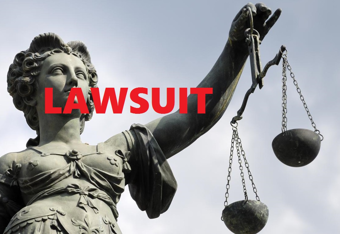 scales-justice-statue
