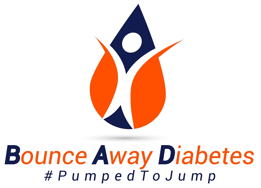 Bounce Away Diabetes CROPPED final 9 19 17 APPROVED FINAL FINAL